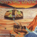 1983 – Crystal Logic