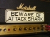 attackshark